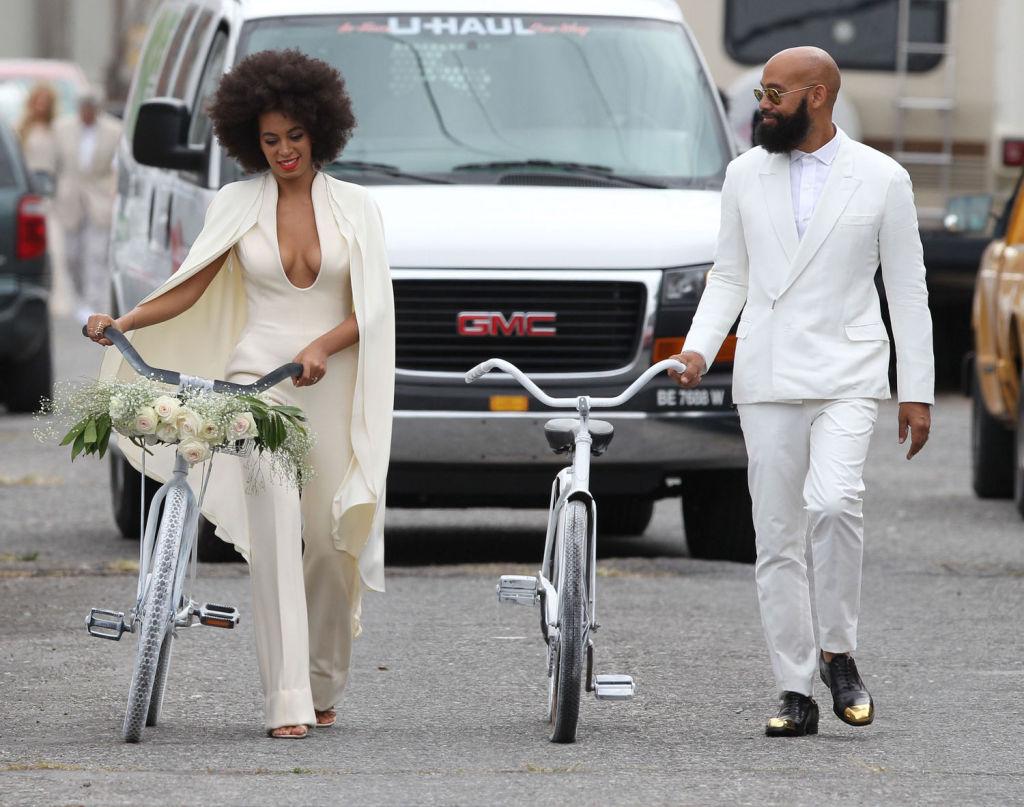 1-solange-wedding-pictures-wedding-dress-1116-main