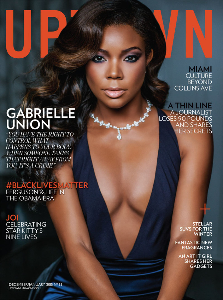 uptown-gabrielle-union-cover-jan-2015