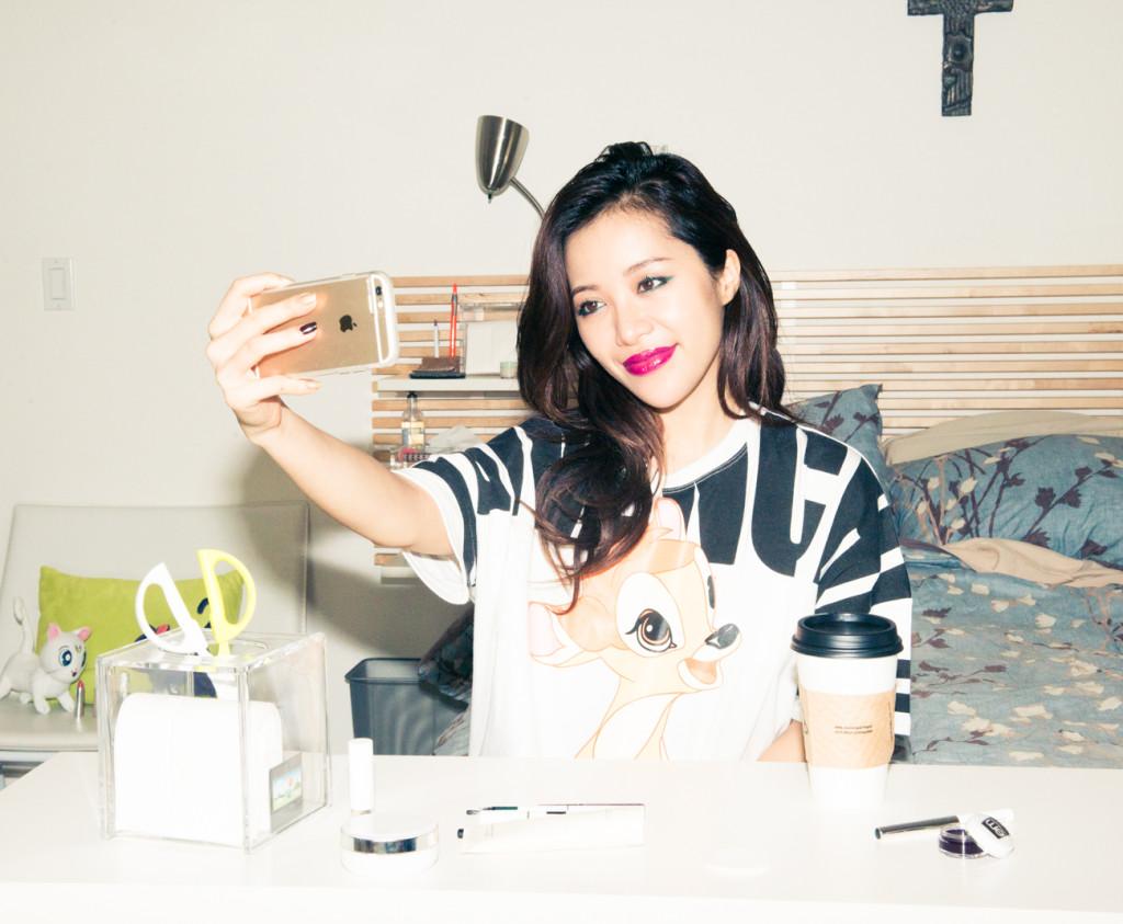 Michelle_Phan-40