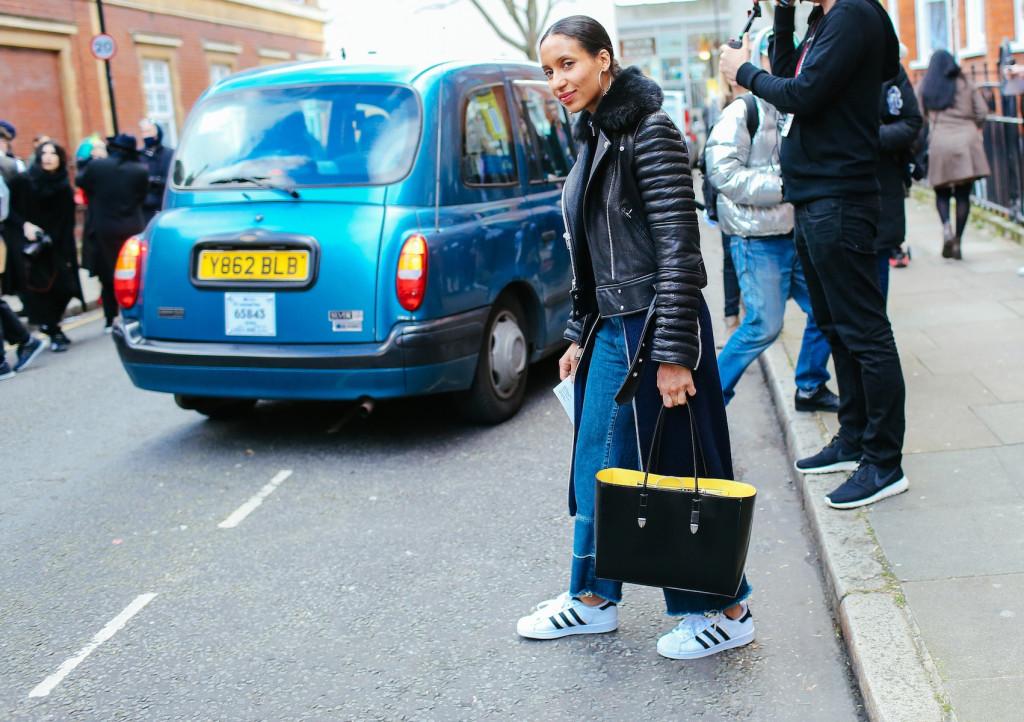 street-style-bun-london-chioma-nnadi