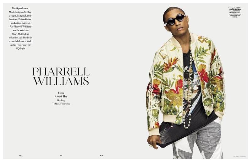 Pharrell-GQ-Style2