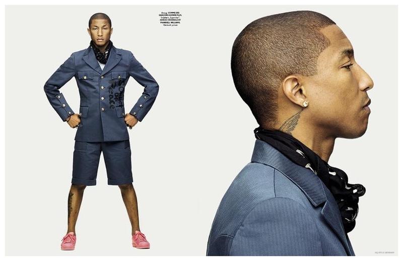 Pharrell-GQ-Style3