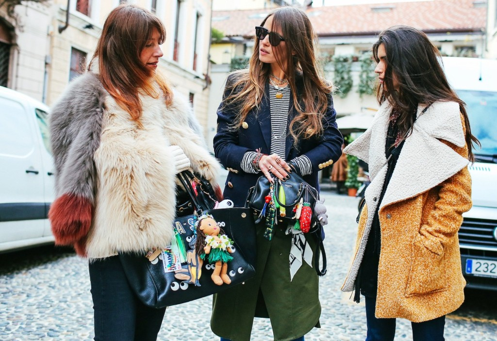 best-of-street-style-milan-hair-03