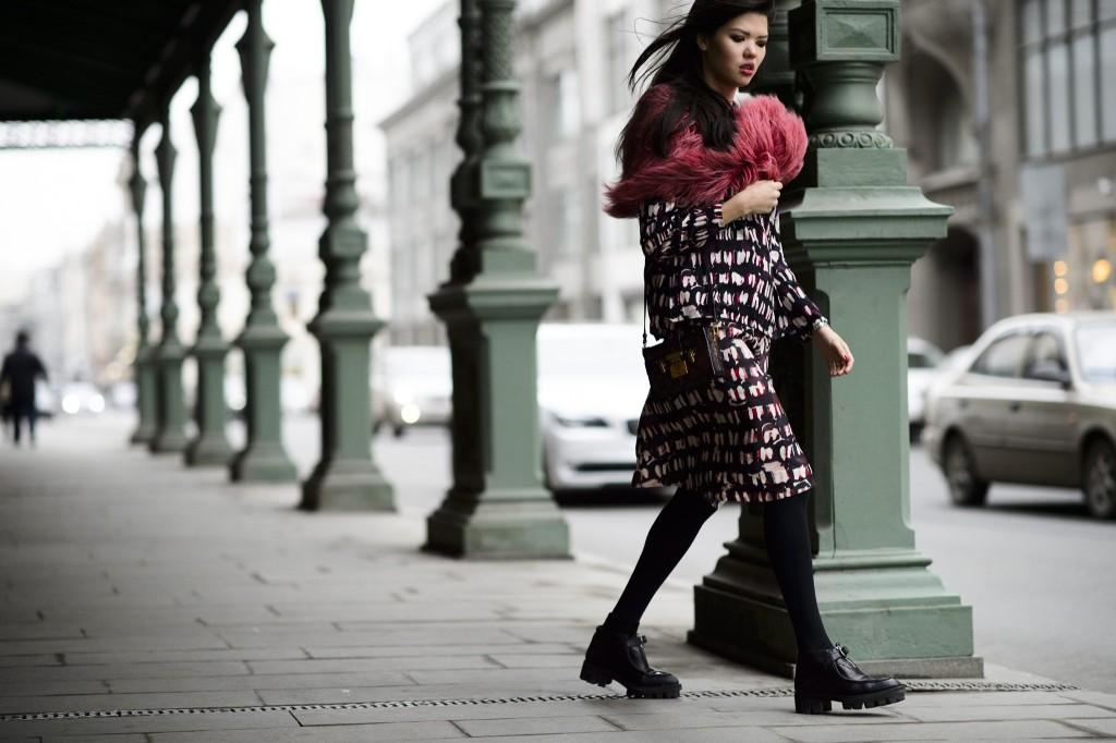 fashion-week-russia-fall-2015-street-style-02