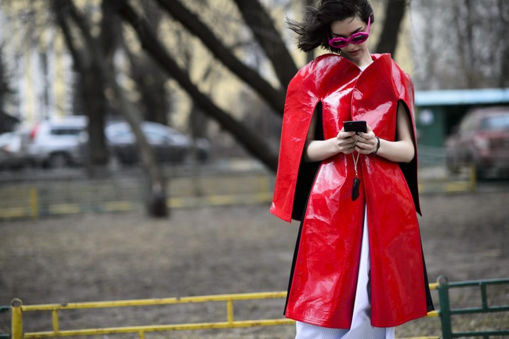 fashion-week-russia-fall-2015-street-style-04