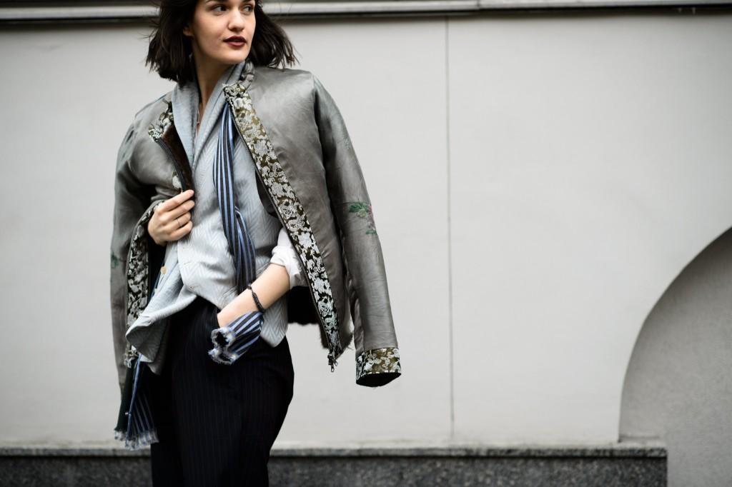 fashion-week-russia-fall-2015-street-style-35