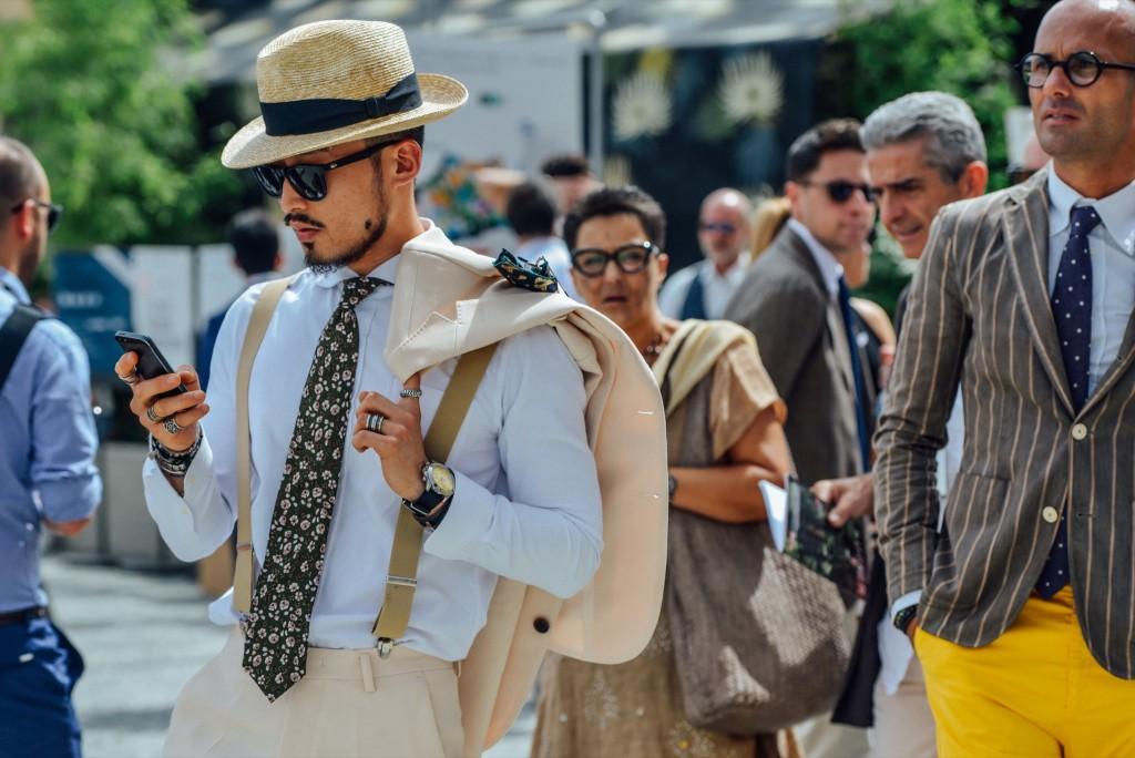 26-spring-2016-menswear-street-style-01