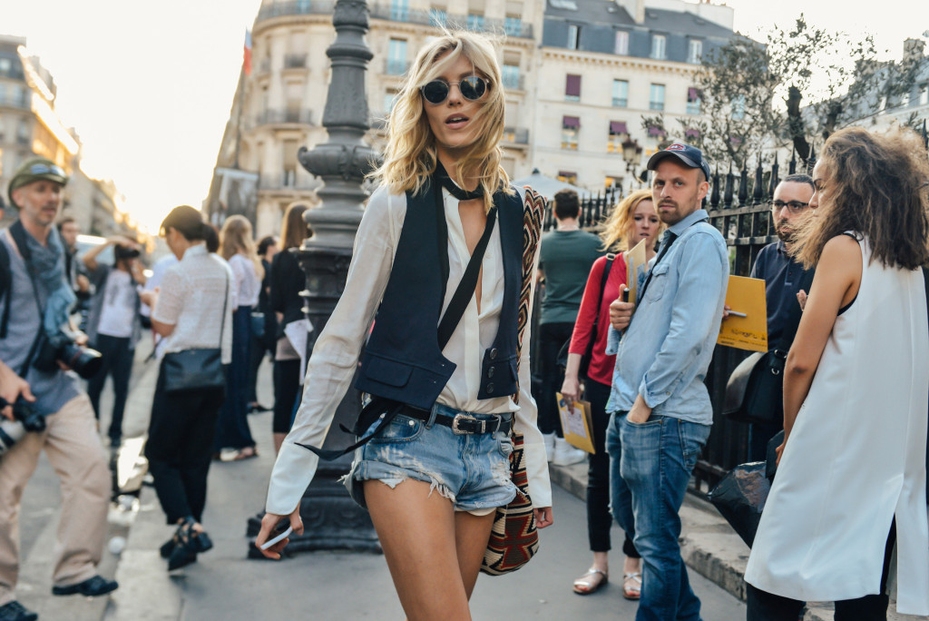10-fall-2015-couture-street-style-01