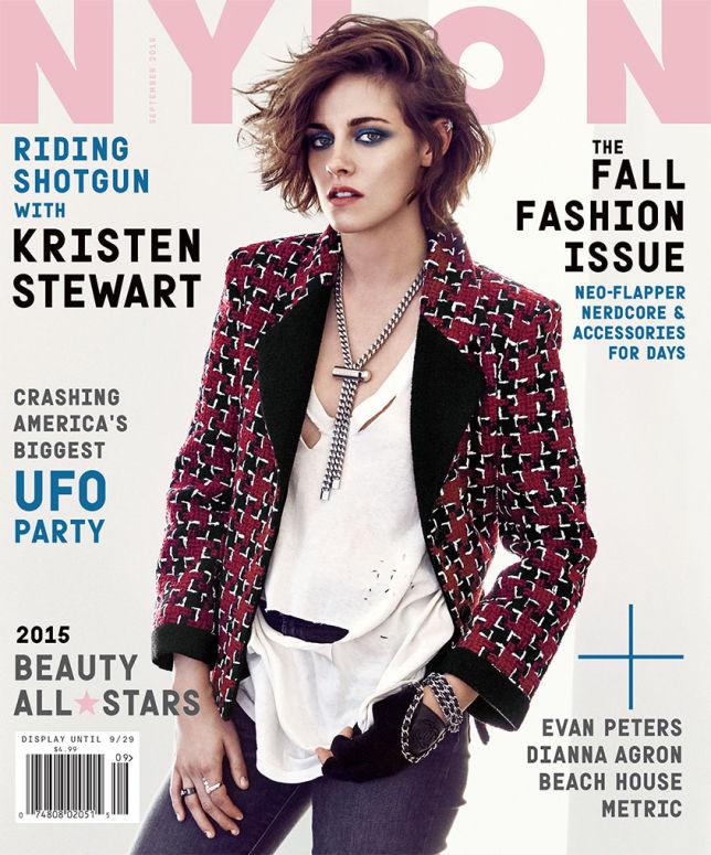 september-cover