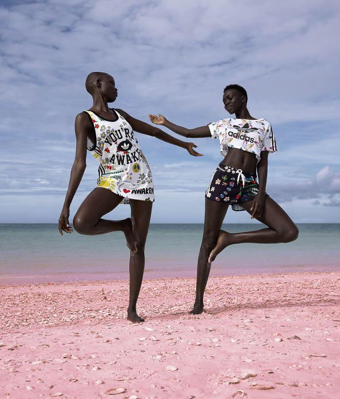 Pharrell-Williams-X-Adidas-Originals-Pink-Beach-Collection-The-Dapifer-14