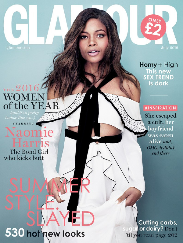 Naomie-Harris-Glamour-UK-July-2016-Simon-Emmett-01
