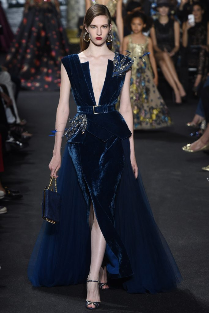 FASHION PR- ELIE SAAB FALL 2016 COUTURE-03