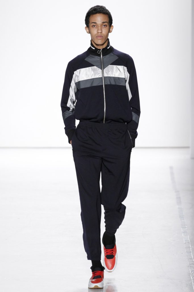 Fashion PR- Tim Coppens Spring 2017 Menswear-07