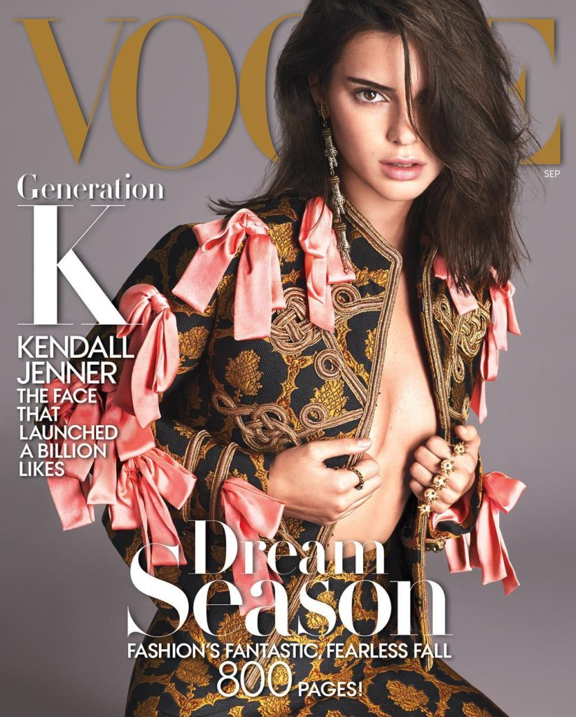 Kendall-Jenner-Covers-The-September-Issue-2016