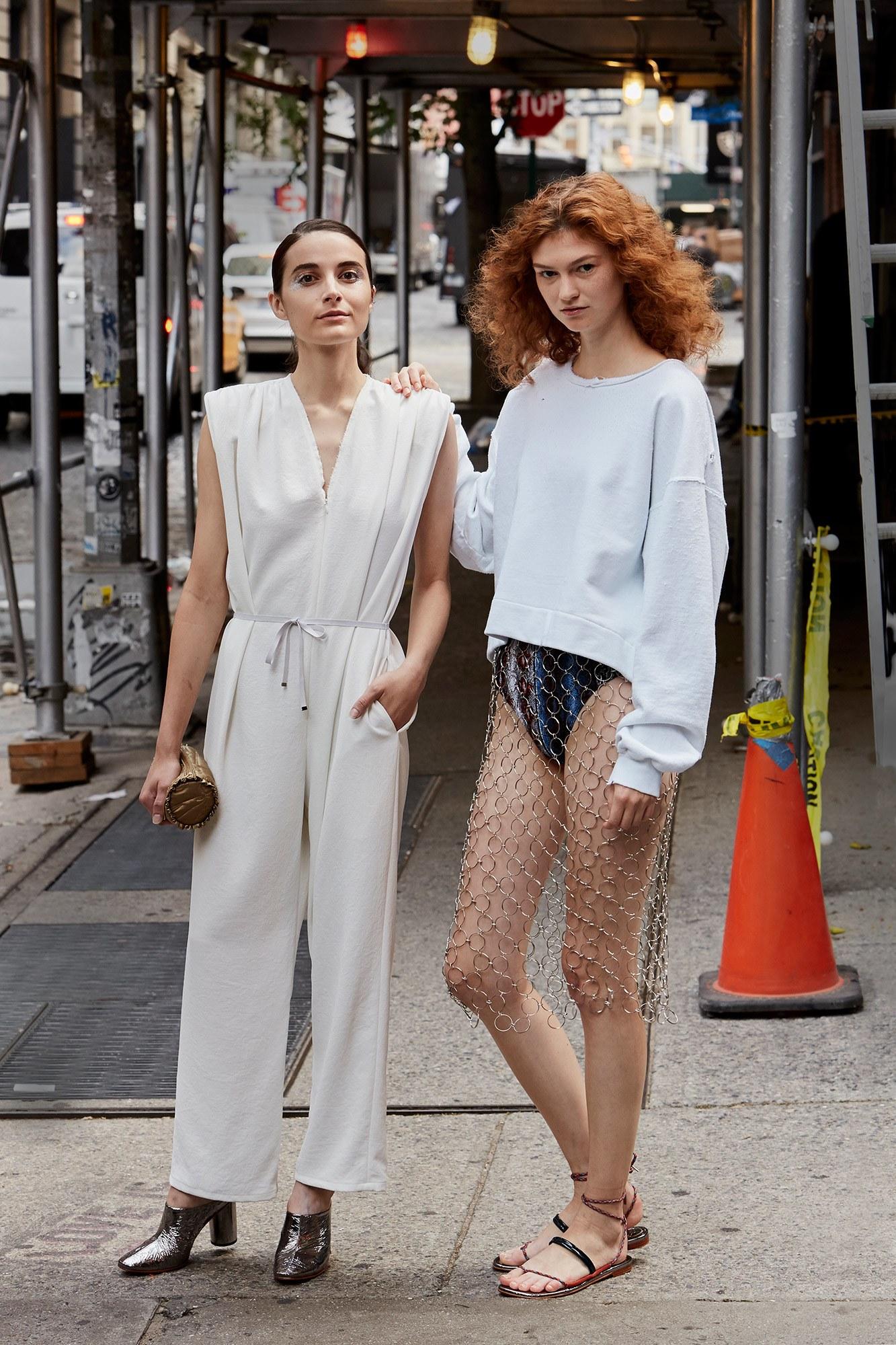 Top PR Firms NYC Boutique Fashion PR Agency AMP3 58