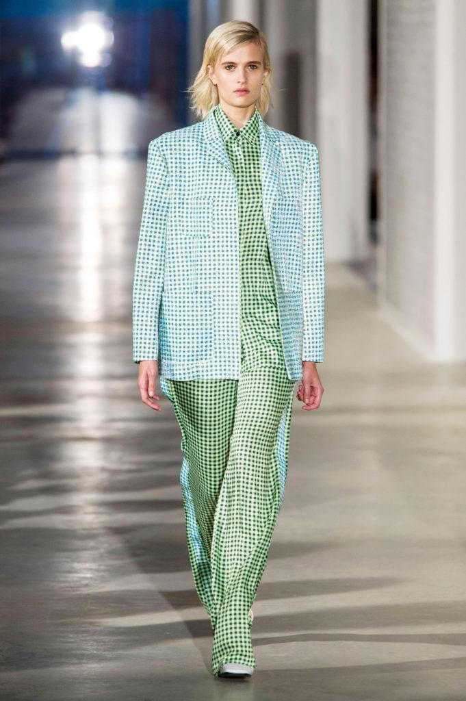 14-fashion-pr-milan-arthur-argesser-spring-2017-collection