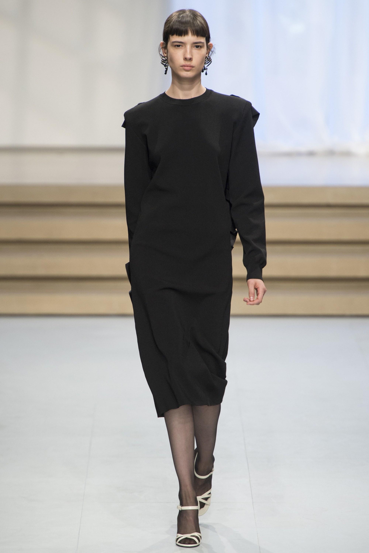 fashion pr milan jil sander love pr fashion media x fashion news x fashion runways x. Black Bedroom Furniture Sets. Home Design Ideas