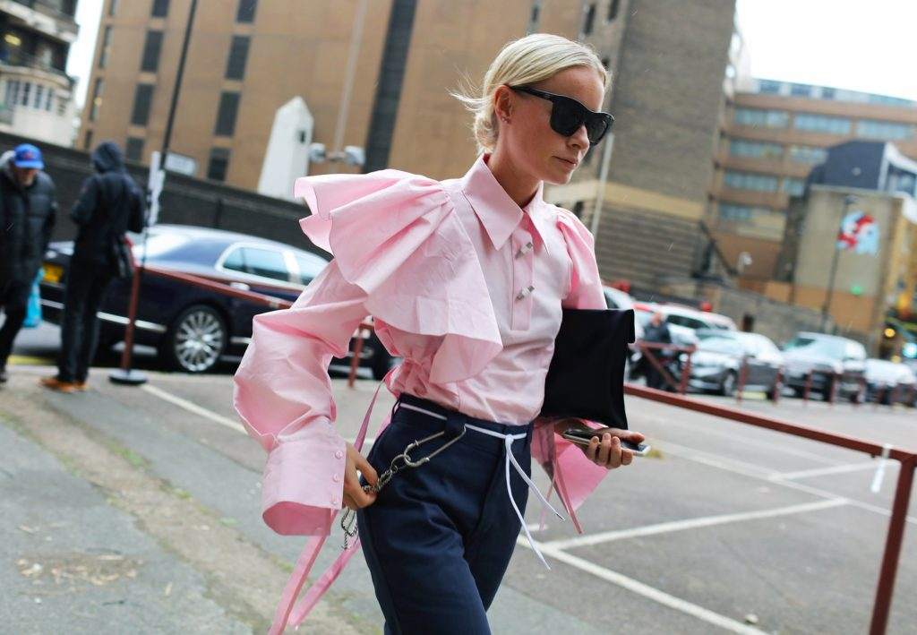 19-phil-oh-street-style-london-spring-2017-day-3