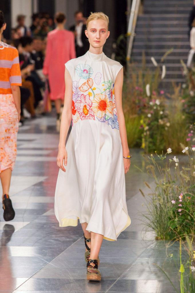 Paul smith fashion