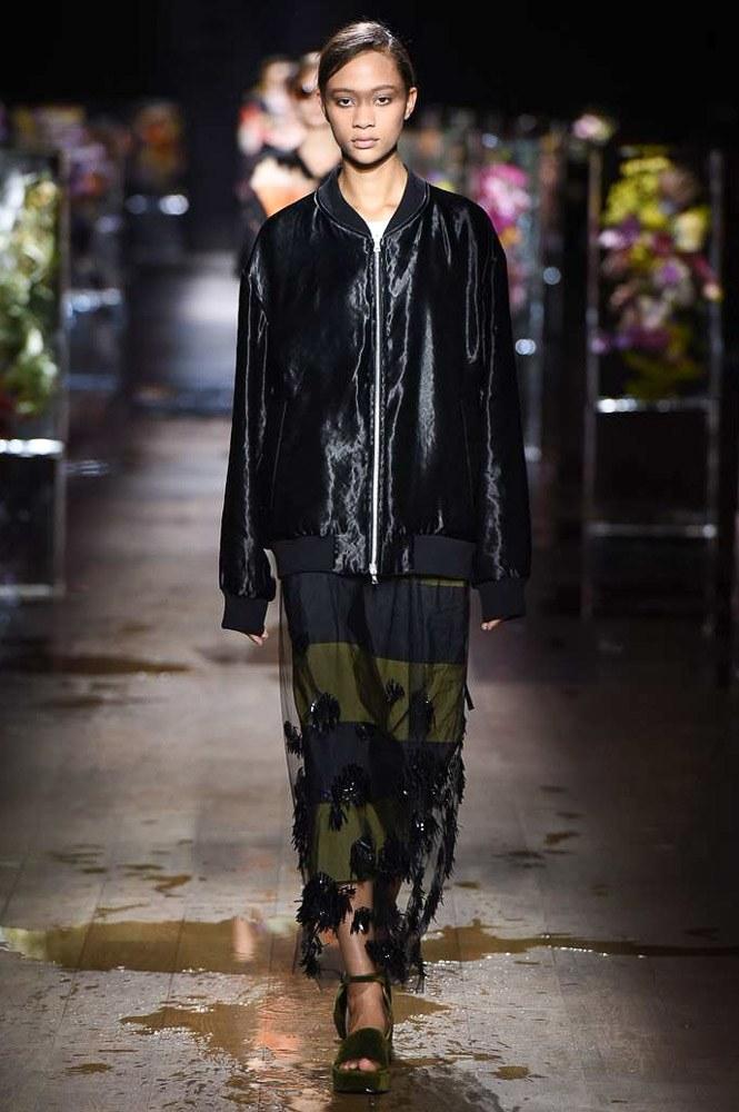 27-fashion-pr-dries-van-noten-spring-2017-collectio
