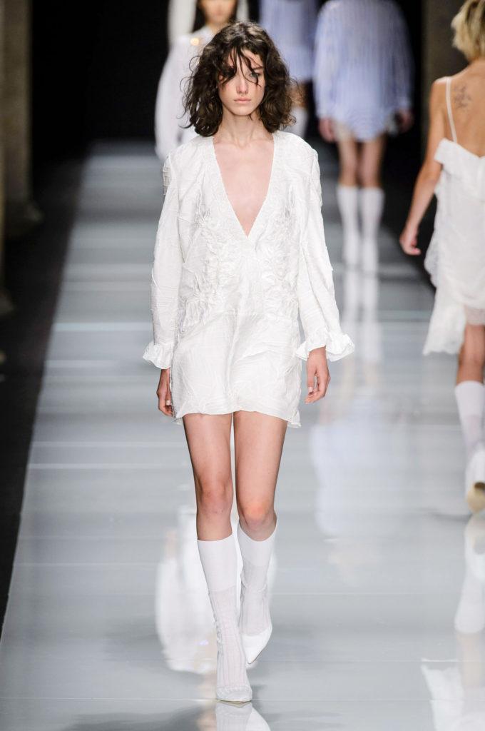4-fashion-pr-francesco-scognamiglio-spring-2017-rtw-collection