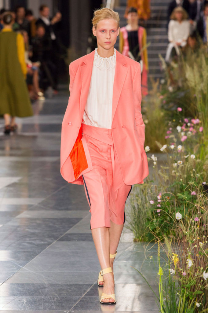 5-paul-smith-collection-spring-2017