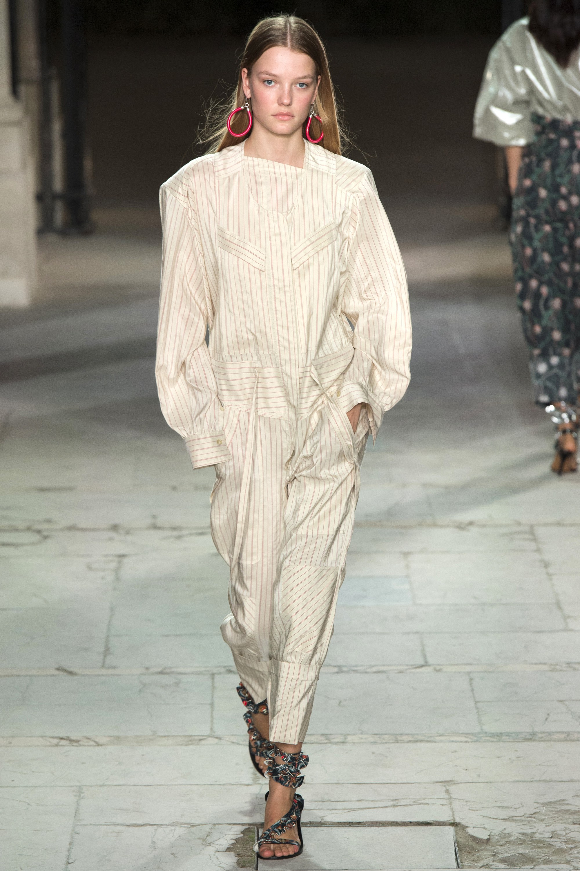 collection isabel marant