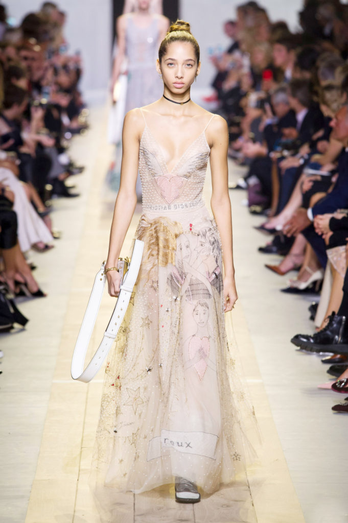 8-fashion-pr-christian-dior-spring-2017