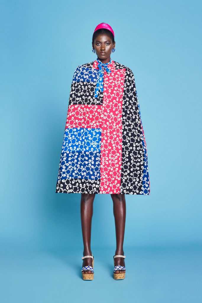 90-spring-2017-duro-olowu-spring-2017-ready-to-wear-collection