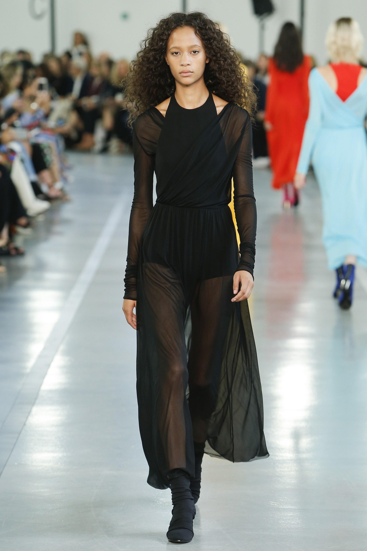 fashion pr milan: Emilo Pucci