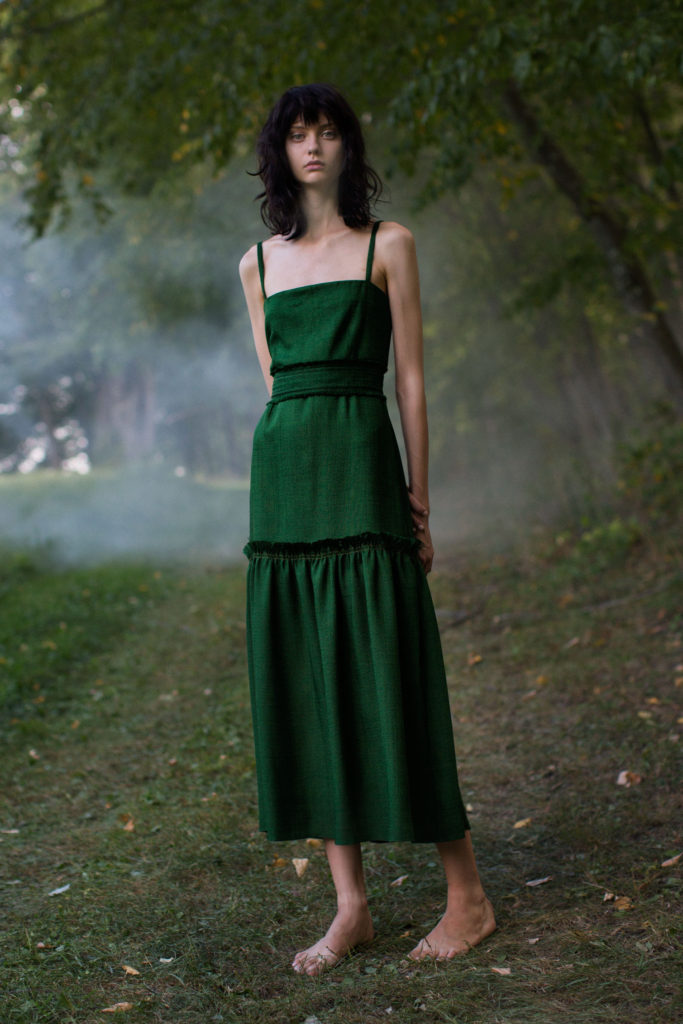 fashion-pr-bonnie-young-spring-2017-collection
