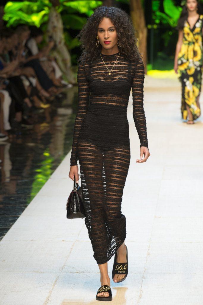fashion-pr-milan-dolce-and-gabbana-spring-2017-runway-collection