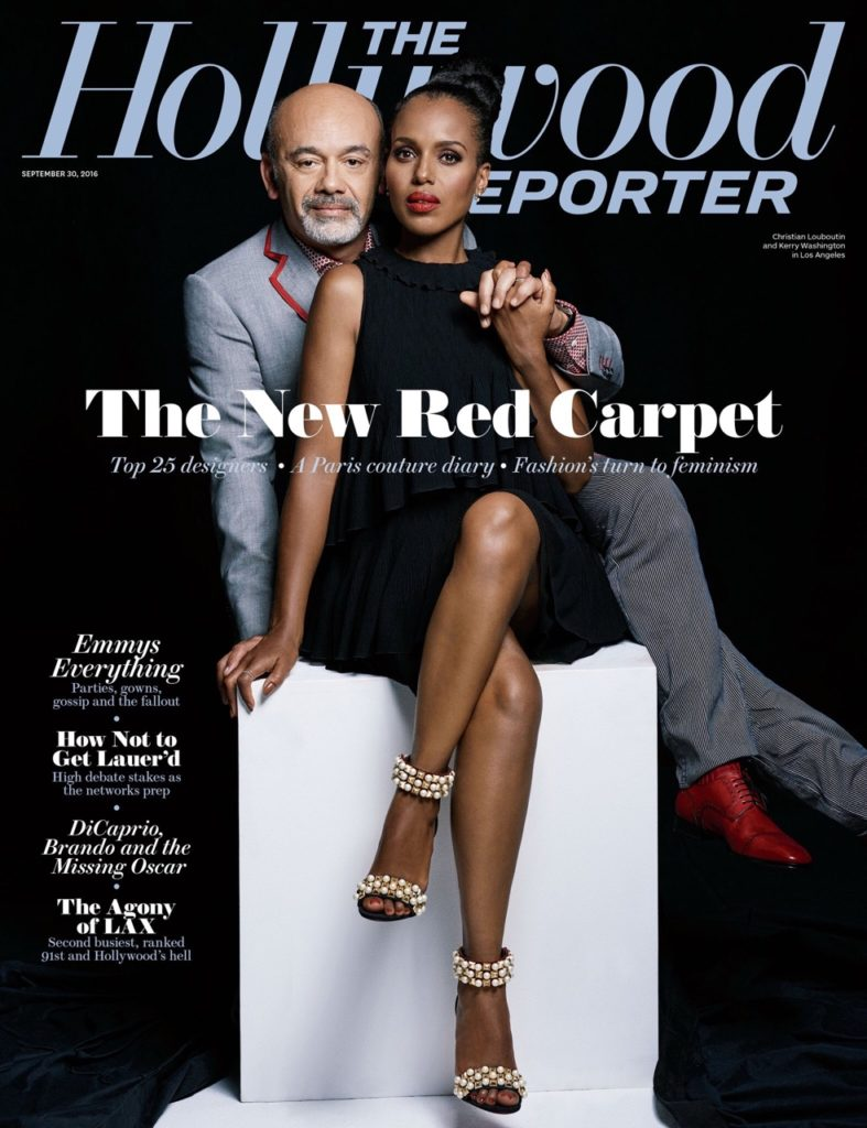 kerry-washington-and-christian-louboutin-for-the-new-issue-of-thr