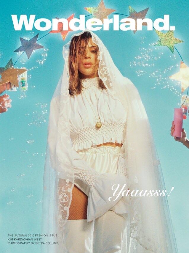 kim-kardashian-west-for-wonderland-magazine
