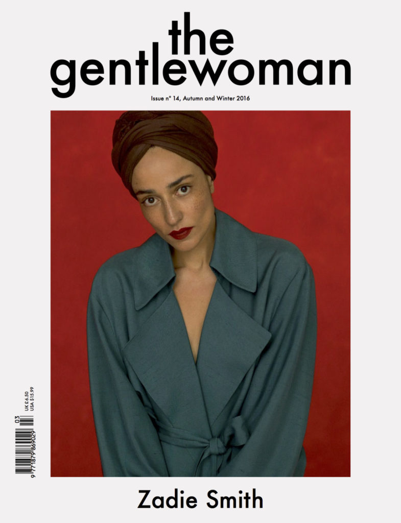 4-zadie-smith-photographed-by-inez-vinoodh-for-the-gentlewoman-fw-2016