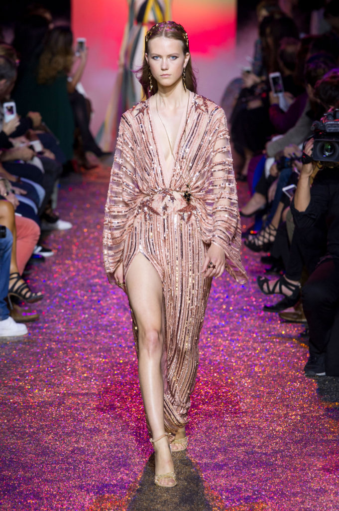fashion-elie-saab-spring-2017-collection-35