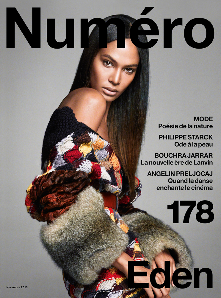 numero-joan-smalls-by-greg-kadel-with-styling-from-charles-varenne-x-numero-november-2016