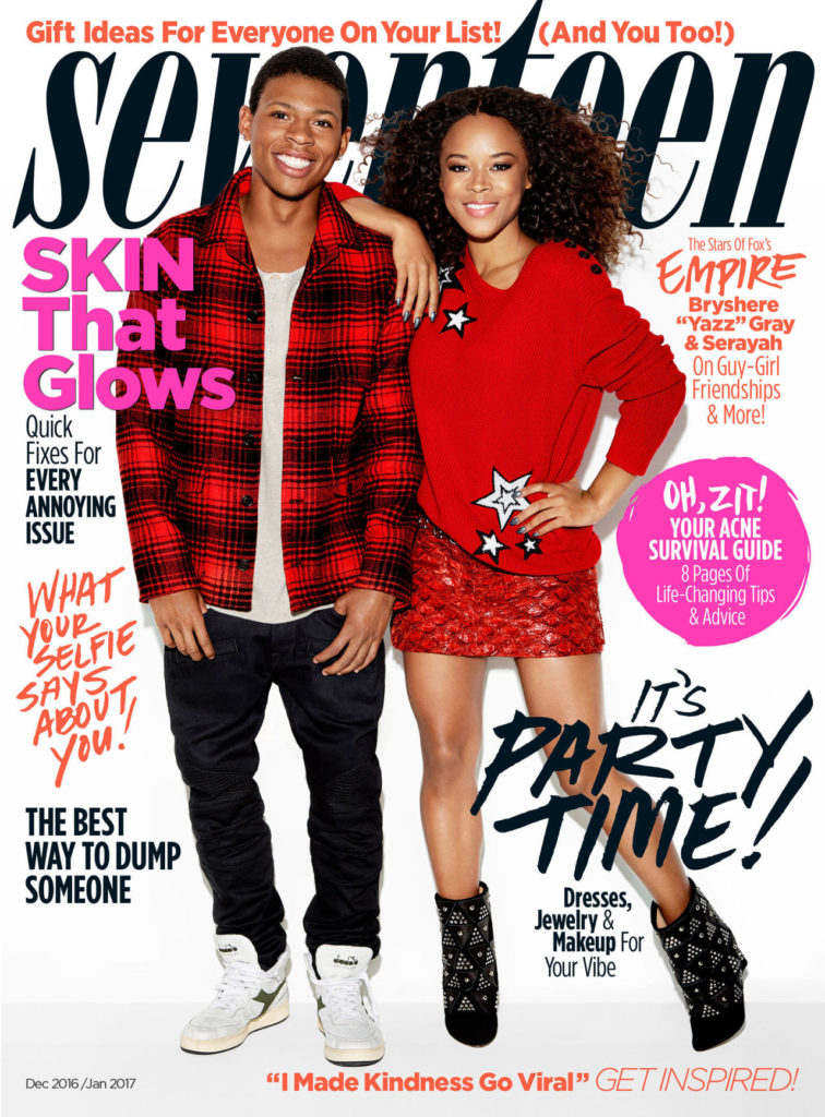 bryshere-yazz-gray-and-serayah-cover-seventeen-magazine-december-2016january-2017-issue
