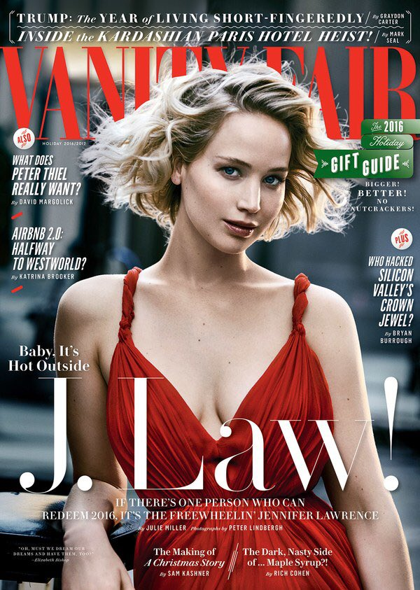 jennifer-lawrence-by-peter-lindbergh-for-vanity-fair-holiday-2016
