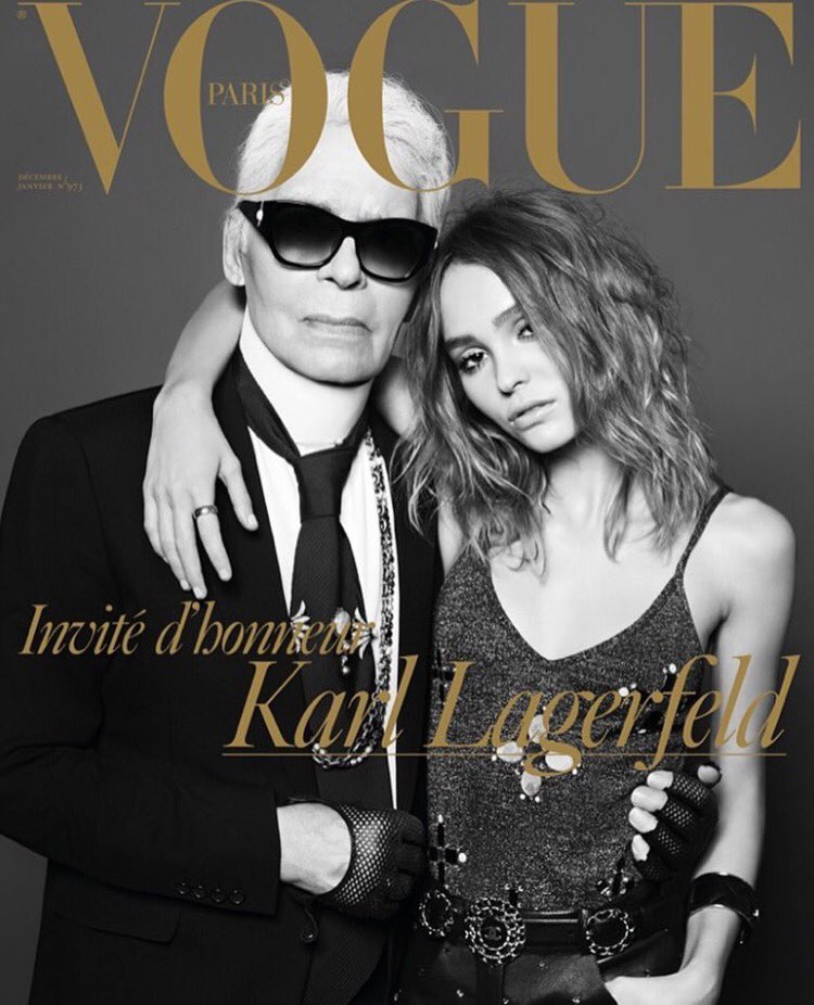 lily-rose-depp-and-karl-lagerfeld-by-hedi-slimane-for-vogue-paris-december-issue-2016