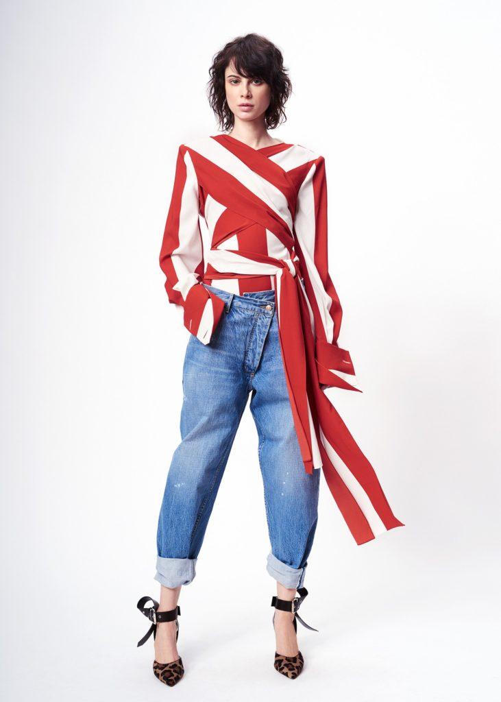 fashion-pr-monse-pre-fall-2017-08