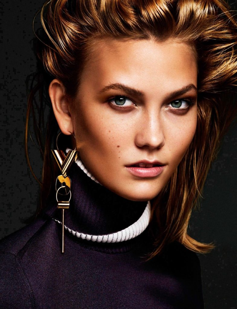 vogue-netherlands-october-2014-karlie-kloss-by-alique-00