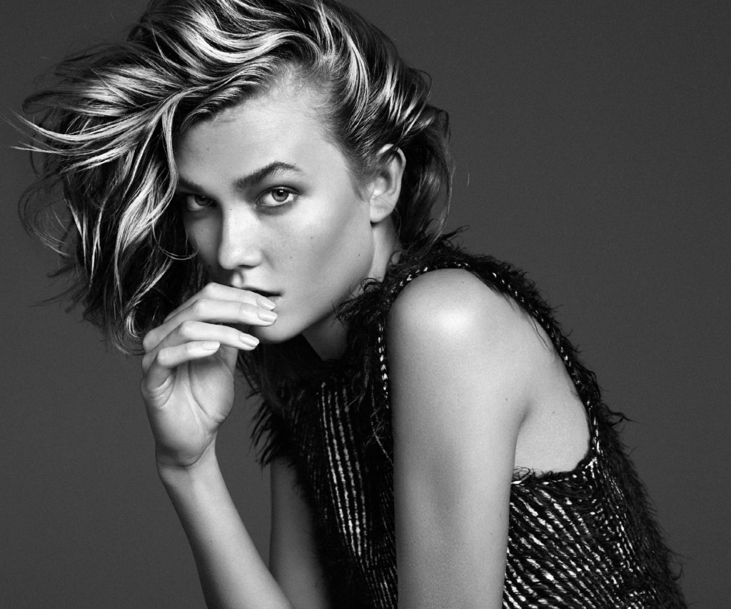 vogue-netherlands-october-2014-karlie-kloss-by-alique-06