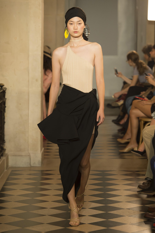 Paris fashion week live 84