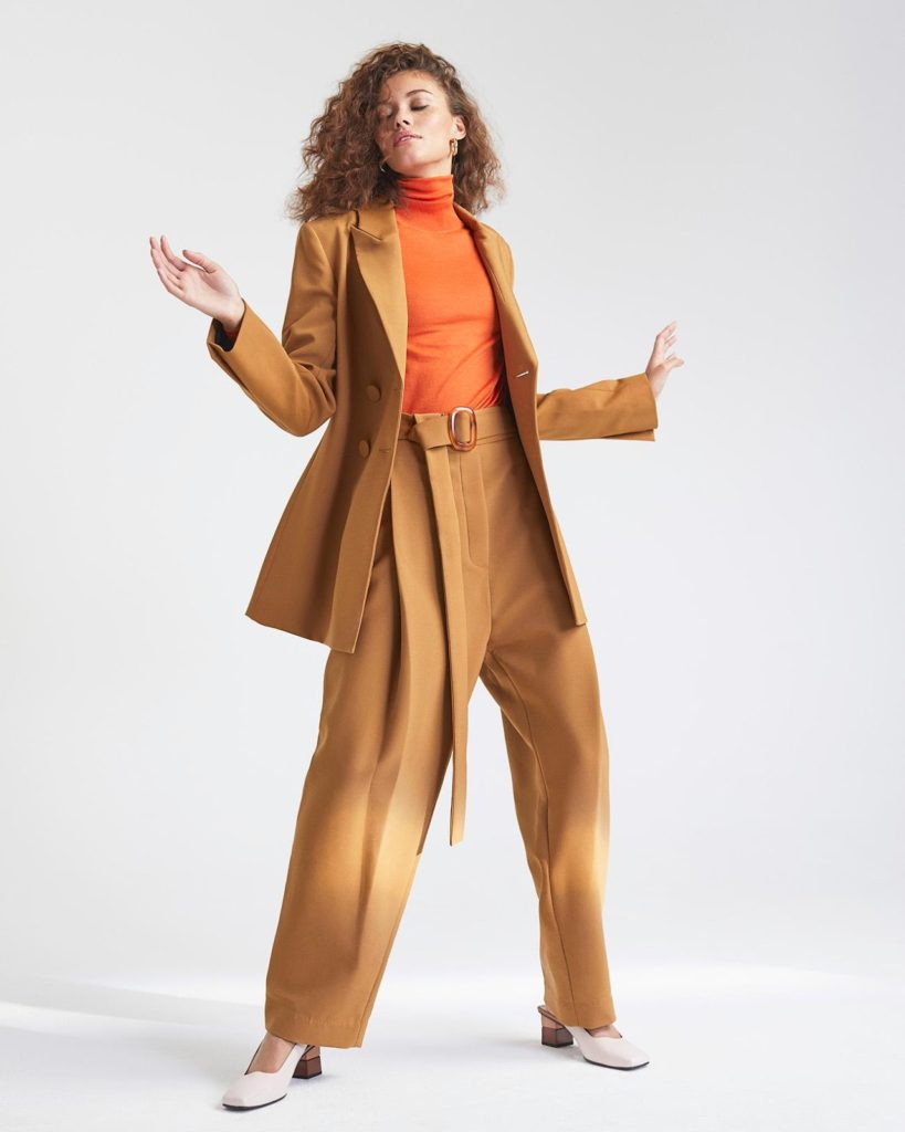 The Edit Sunday Times Style Love Pr Fashion Media X Fashion News X Fashion Runways X